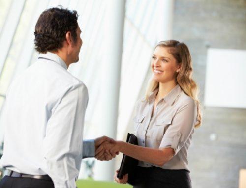 O que uma assessoria jurídica pode fazer pela sua empresa