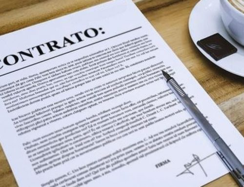 A banalização dos contratos de prestação de serviços, por parte do contratante